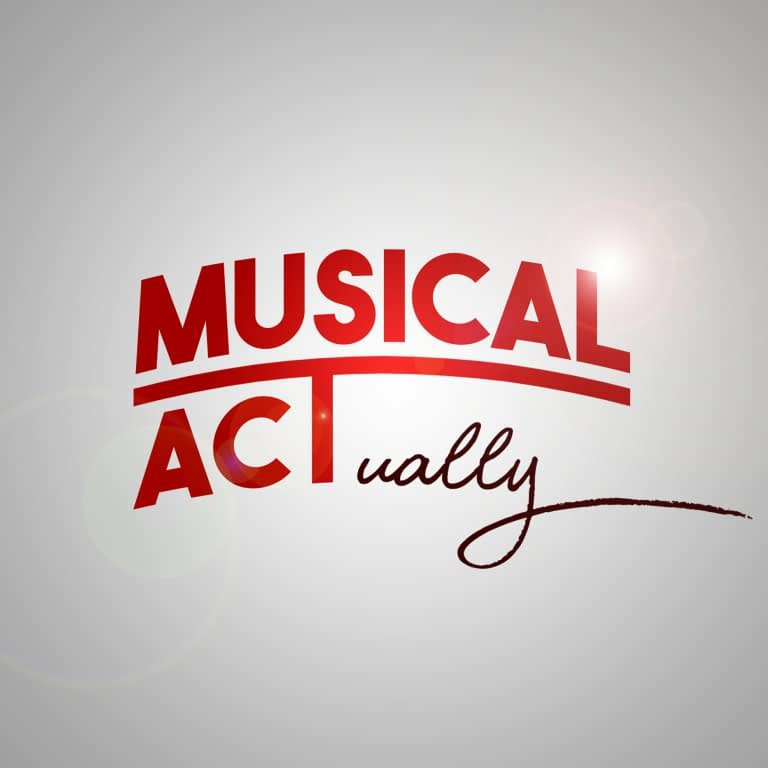 profilo Musical Actually