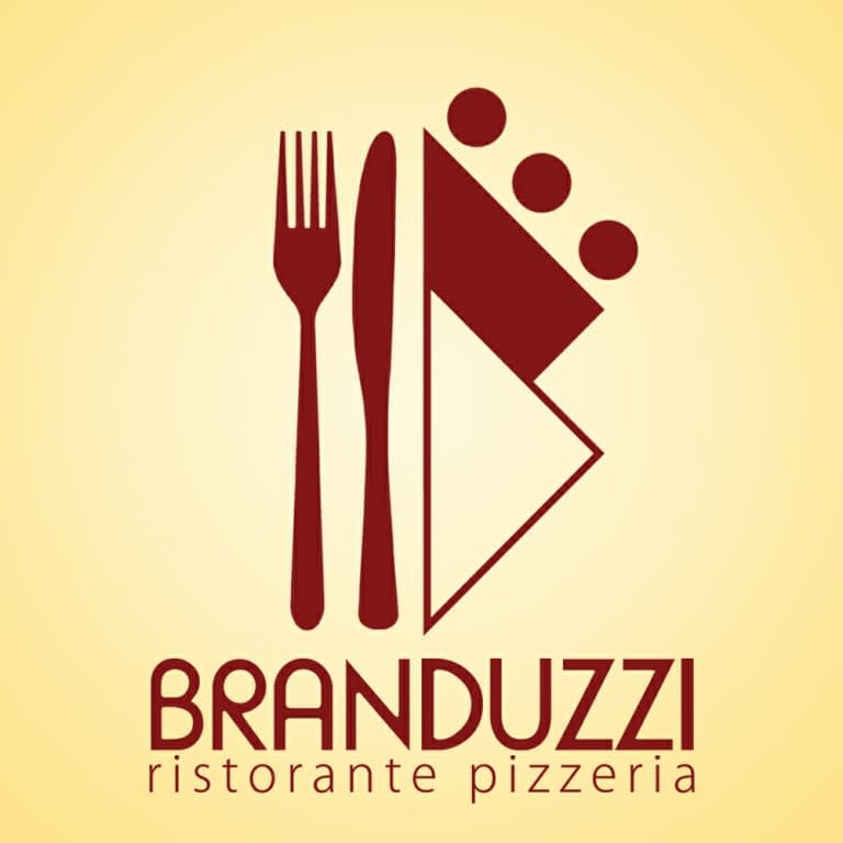 profilo Branduzzi