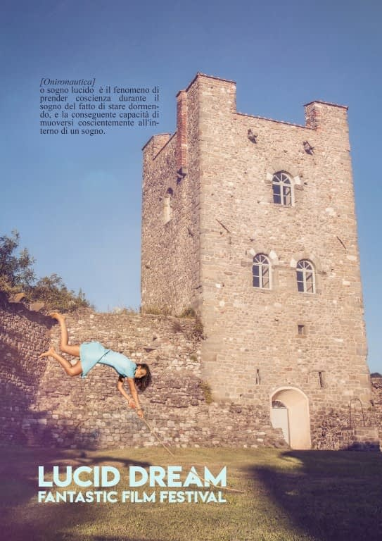 Millo Poster